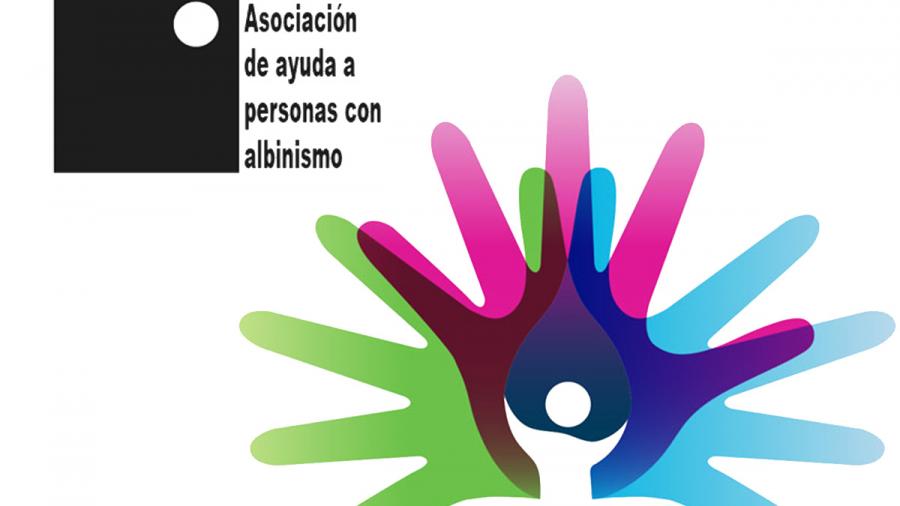 Celebremos el Día mundial de las enfermedades raras_1