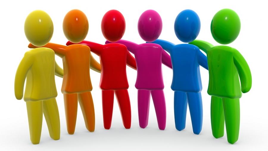 Comunicación Candidaturas Junta de Gobierno de la Asociación ALBA de Ayuda a Personas con Albinismo