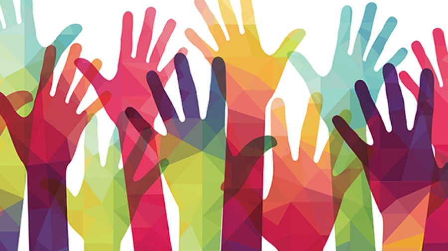 Convocatoria a la Asamblea General ORDINARIA de la Asociación ALBA de Ayuda a Personas con Albinismo 2020