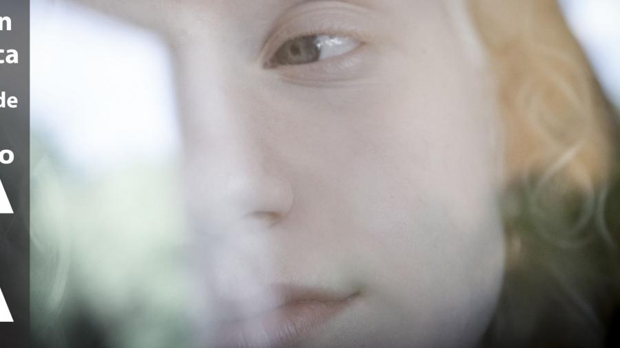 """Exposición fotográfica """"Albinismo Día a Día"""" de Ana Yturralde en el Palacio de la Colomina de Valencia_1"""