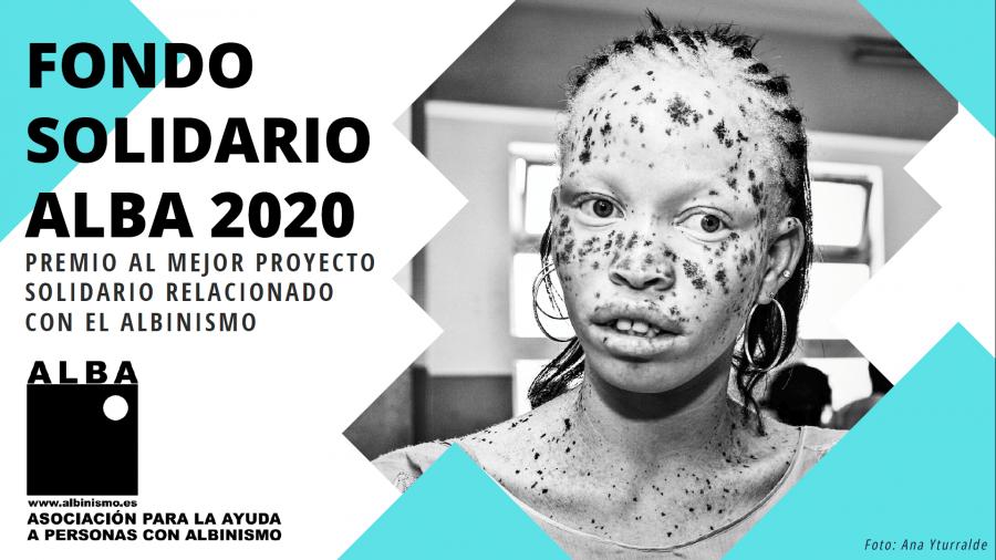 Fondo_Solidaro_ALBA_2020_1