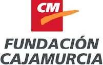 LogoFundacionCajaMurcia
