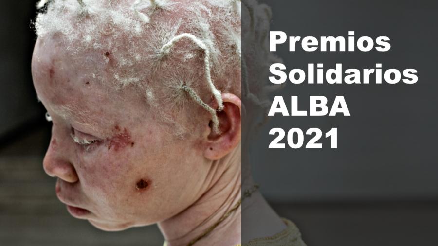 solidarios2021